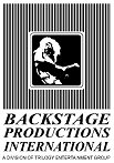 Backstage Productions International