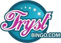 Tryst Bingo