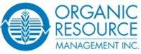 Organic Resource Management Inc.