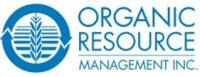 Organic Resource Management Inc.
