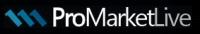 StockMarketCorp.com