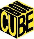 BOXCUBE Mobile Storage