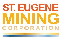 St. Eugene Mining Corporation Ltd.