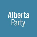Chris Tesarski for Alberta Party Leader