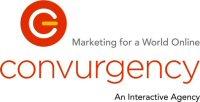 Convurgency Inc.
