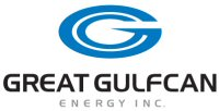 Great GulfCan Energy Inc.