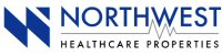 NorthWest Healthcare Properties Real Estate Investment Trust