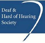 Deaf and Hard of Hearing Society