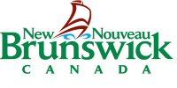 New Brunswick Tourism.
