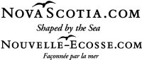 Nova Scotia Tourism