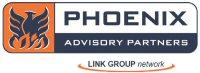 Phoenix Advisory Partners