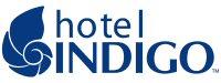 Hotel Indigo Ottawa.