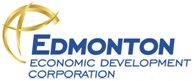 Edmonton Economic Development Corporation