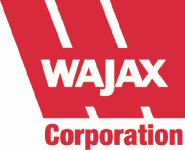 Wajax Corporation