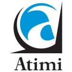 Atimi Software Inc