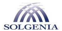 Solgenia Canada Inc
