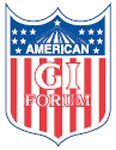 American GI Forum of Texas, Inc.