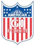 American GI Forum of Texas, Inc.