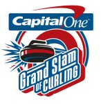 Capital One Grand Slam of Curling.