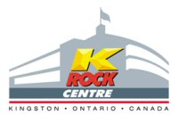 K-Rock Centre.