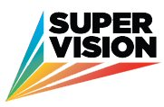 SuperVision Media.