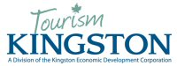 Tourism Kingston.