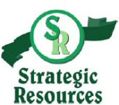 Strategic Resources Inc.