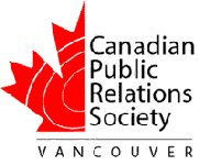 Canadian Public Relations Society Vancouver