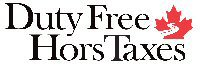 The Frontier Duty Free Association