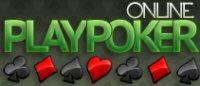 PlayPokerOnline.com.