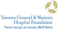 Toronto General & Western Hospital Foundation