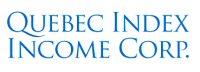 Quebec Index Income Corp.