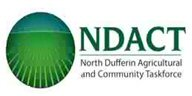North Dufferin Agricultural Community Task Force (NDACT)