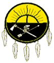 Serpent River First Nation