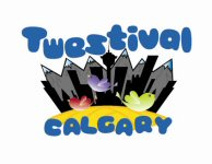 Calgary Twestival