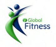 iGlobalFitness Canada