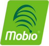 Mobio Identity Systems, Inc.
