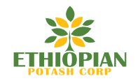 Ethiopian Potash Corp.