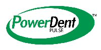 PowerDent Pulse