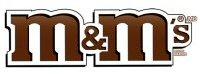 M&M'S(R) - Canada