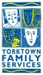 Yorktown Family Services