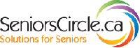 SeniorsCircle.ca