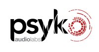 Psyko Audio Labs
