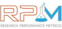 Research Performance Metrics