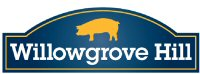 Willowgrove Hill Pork