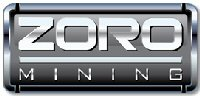 Zoro Mining Corp.