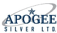 Apogee Silver Ltd.