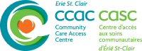 Erie St. Clair Community Care Access Centre