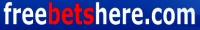 Freebetshere Ltd
