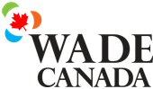 WADE Canada